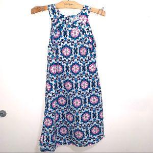 🌷5/$20 Crown & Ivy Women's Mini Dress
